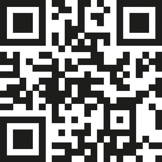 Whats App QR Code